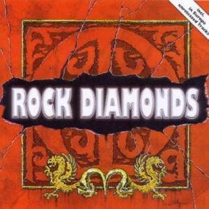 Rock Diamonds